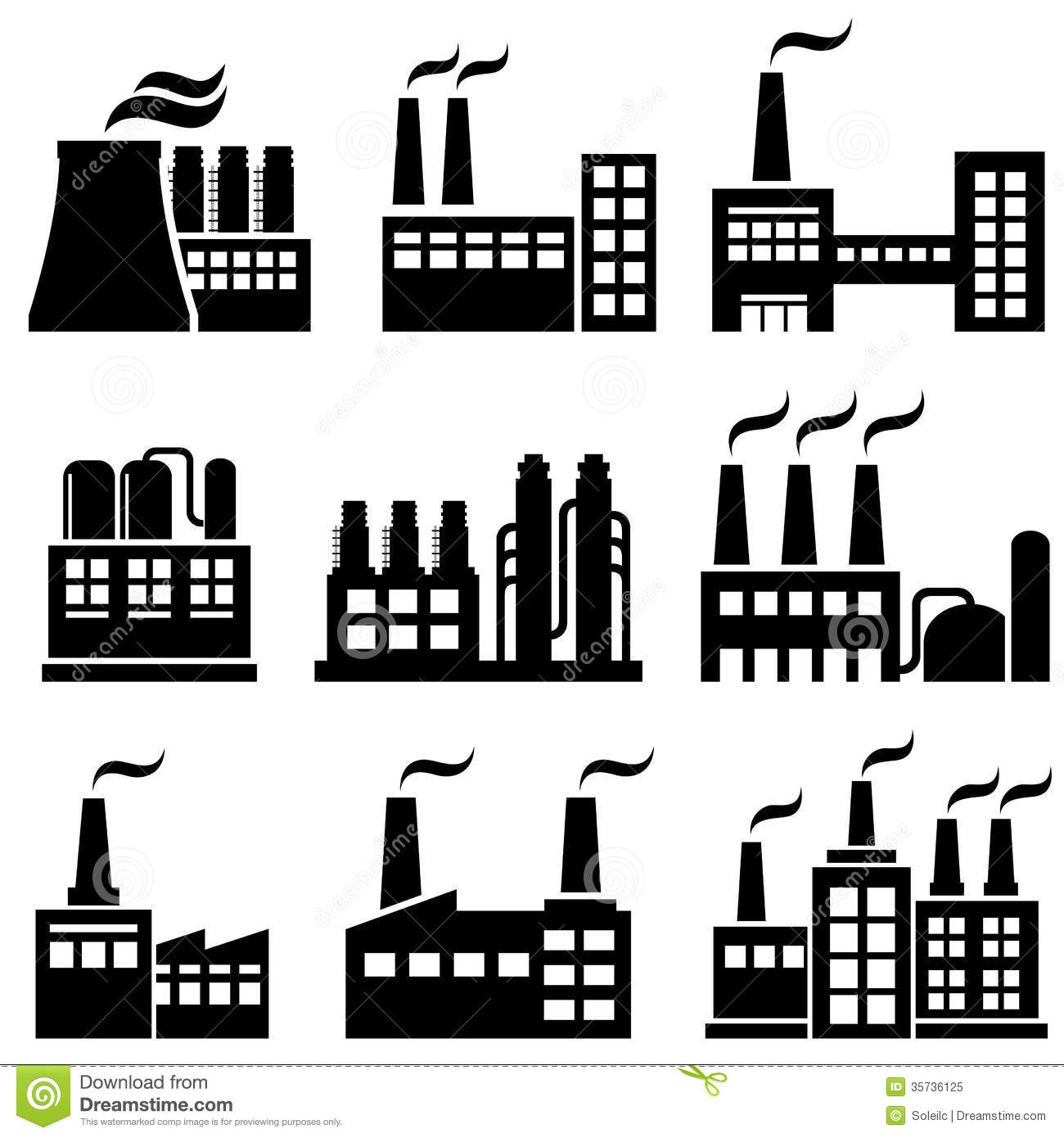 Industrial clipart engineering tool Clipart Panda Free Clipart industry%20clipart