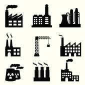 Industrial clipart chemical factory Art Industrial Industrial cogwheel Industrial