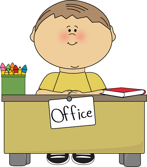 Industrial clipart head office BBCpersian7 clipart com office Main