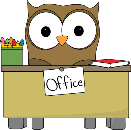 Office clipart head office Collections Clipart office Office com