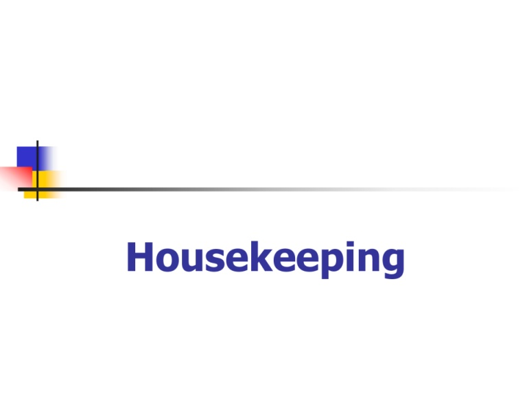 Industrial clipart housekeeping Clip WikiClipArt Housekeeping clipart clipart