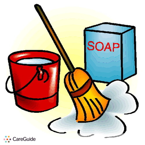 Industrial clipart housekeeping Clipart Clipart Housekeeping Savoronmorehead Housekeeping