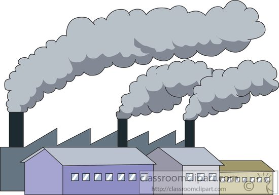 Industrial clipart industrial building For Clipart clipart Suggestions Keywords