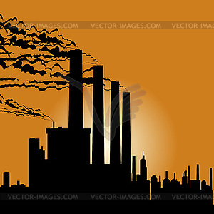 Industrial clipart industrial building Clipart Free Images Free Industry