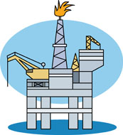Industrial clipart industry Industry Clipart