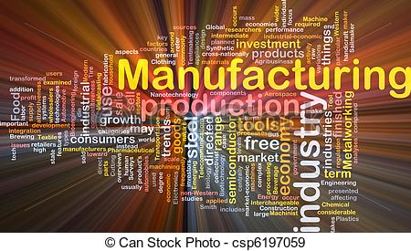 Industrial clipart manufacturing Clipart Images Clipart Panda Free