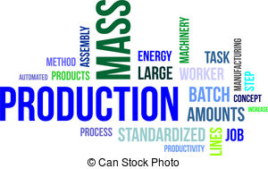 Industrial clipart manufacturing Cloud cloud Production Production 932