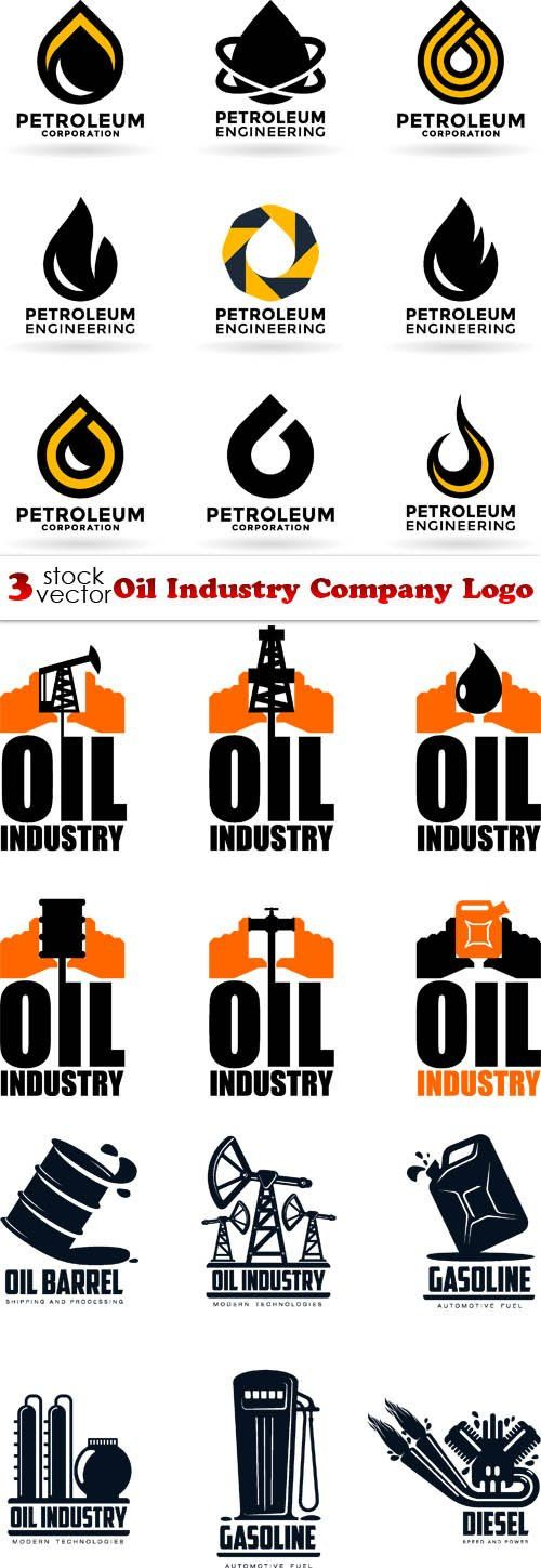 Industrial clipart oil company Logos Pinterest Oil Branding about