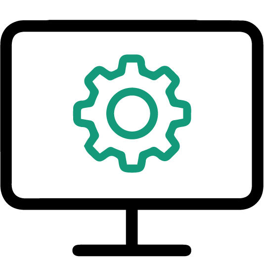 Infinity clipart hard work Development Inc Development Software Inc