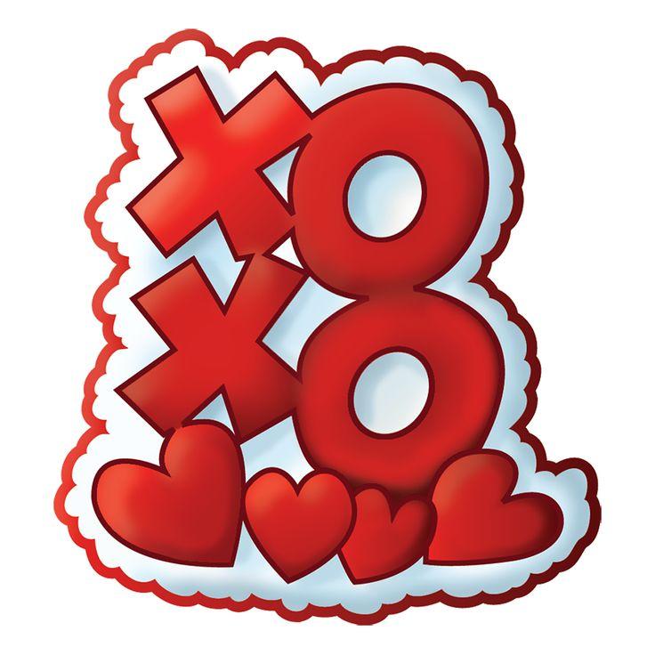 Kisses clipart you Valentines best about Emoticon images