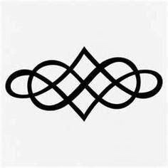 Infinity clipart i love you Infinity 25+ symbol art