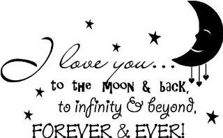 Infinity clipart i love you Infinity you Clipart and beyond