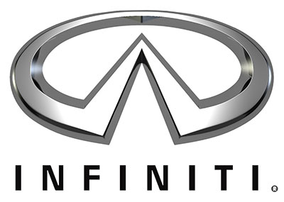 Infinity clipart infiniti State Meaning Magnetic the What