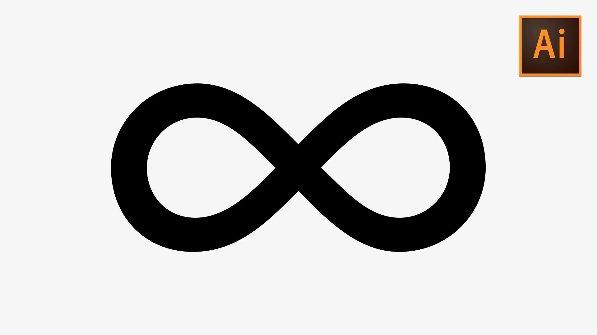 Infinity clipart infiniti Infinity to Adobe Art