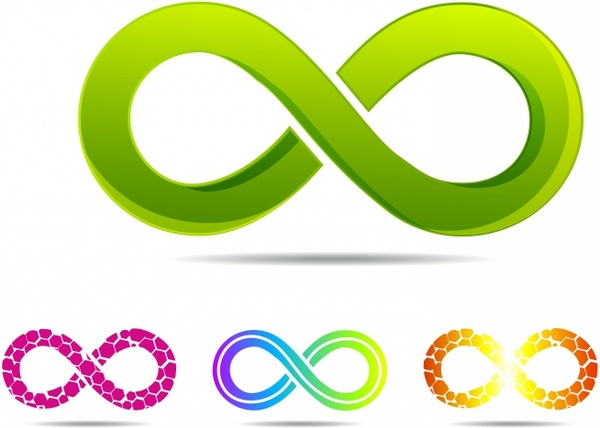 Infinity clipart infiniti In be vector commercial for