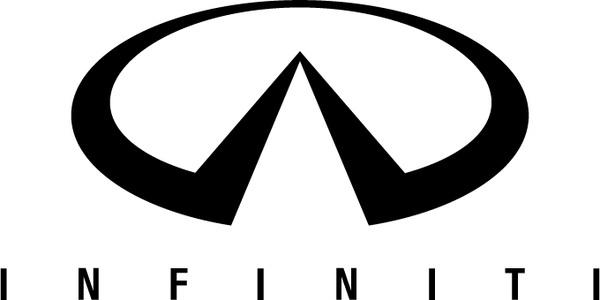 Infinity clipart infiniti Free Infiniti for sort