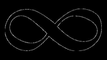 Infinity clipart infiniti Clipart clipart Infiniti
