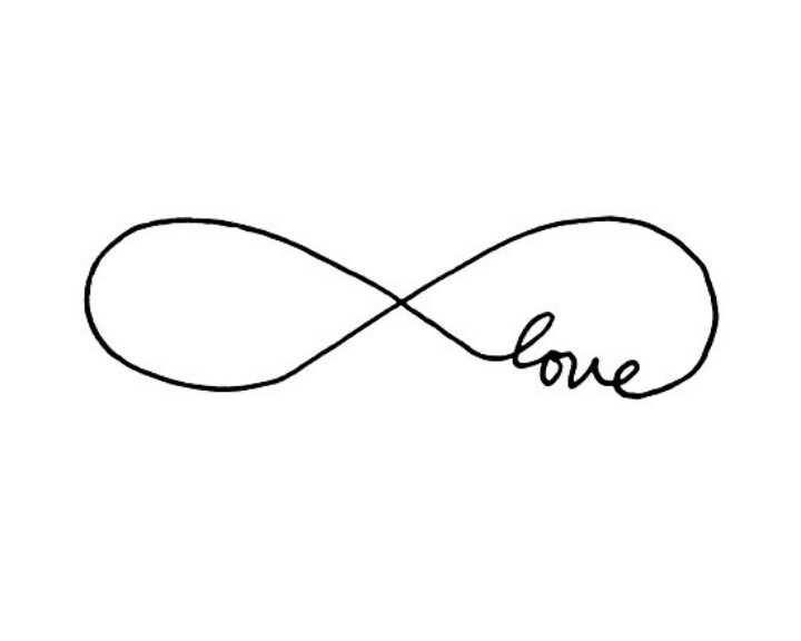 Infinity clipart infinity sign Clip Clipart signs cool! Free