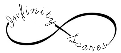 Infinity clipart infinity sign Infinity ∞ to Fall/Winter Guide