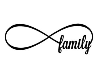 Infinity clipart infinity sign Art Free sign Infinity Free