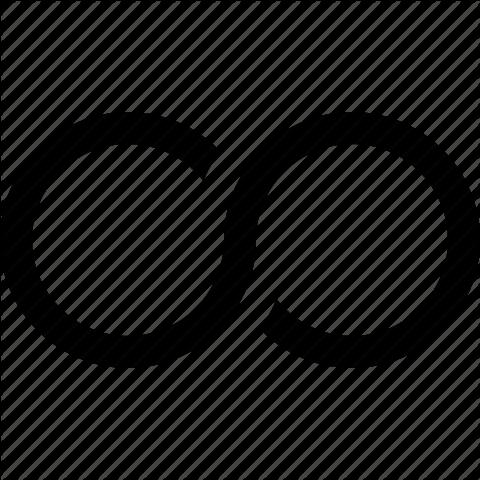 Infinity clipart loop Icon infinity icon Infinity loop