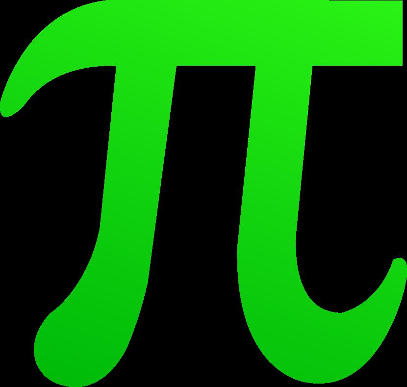 Infinity clipart mathematics Math Clipart Symbols Symbols #29112