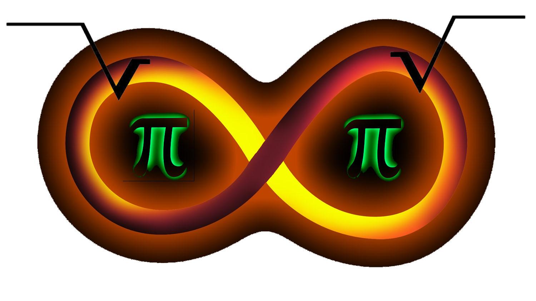 Infinity clipart mathematics I Infinity – – Sign