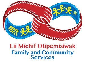 Infinity clipart metis Michif About Logo Lii LMO