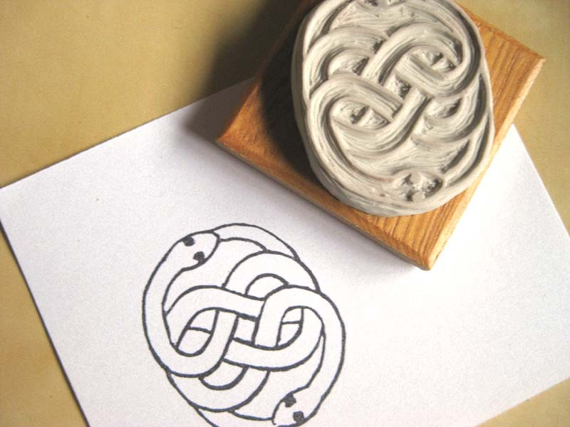 Infinity clipart never ending Stamp Talisman Story / /