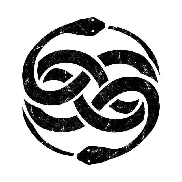Infinity clipart never ending Snake The Neverending The NeverEnding