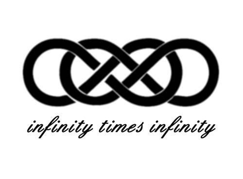 Infinity clipart revenge Art infinity clip Art Symbol