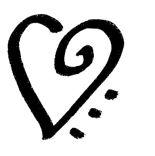Infinity clipart unconditional love Symbol</b> Love <b Zibu For