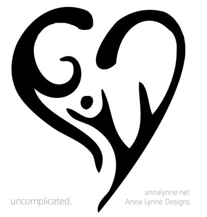 Infinity clipart unconditional love And symbols jpg self symbols