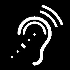 Infrared clipart Black red Infra Clip Clip