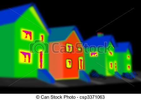Infrared clipart Clipart Infrared clipart #4 clipart