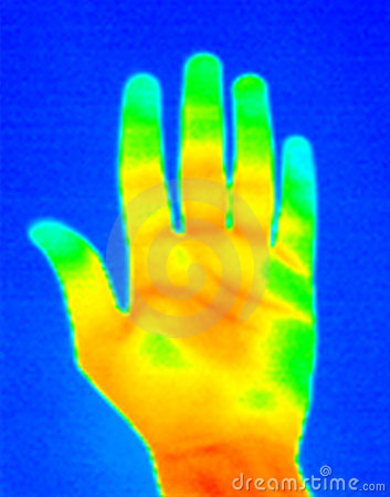 Infrared clipart Clipart Infrared clipart #8 clipart