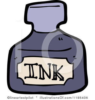 Ink clipart Free Clipart Download Clipart Ink