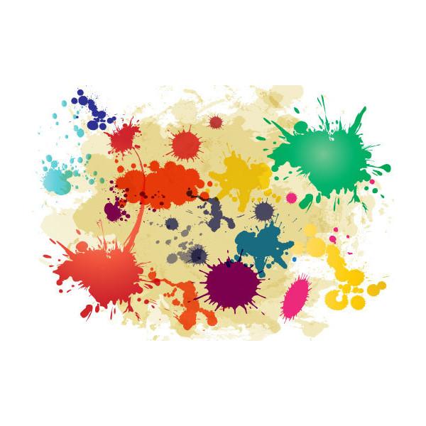 Ink clipart filler #15