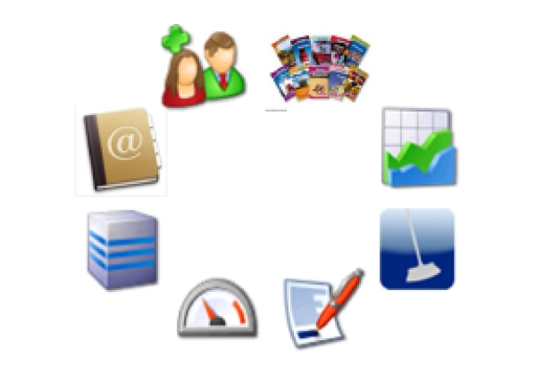 Inn clipart hotel management Management Management consisting of a