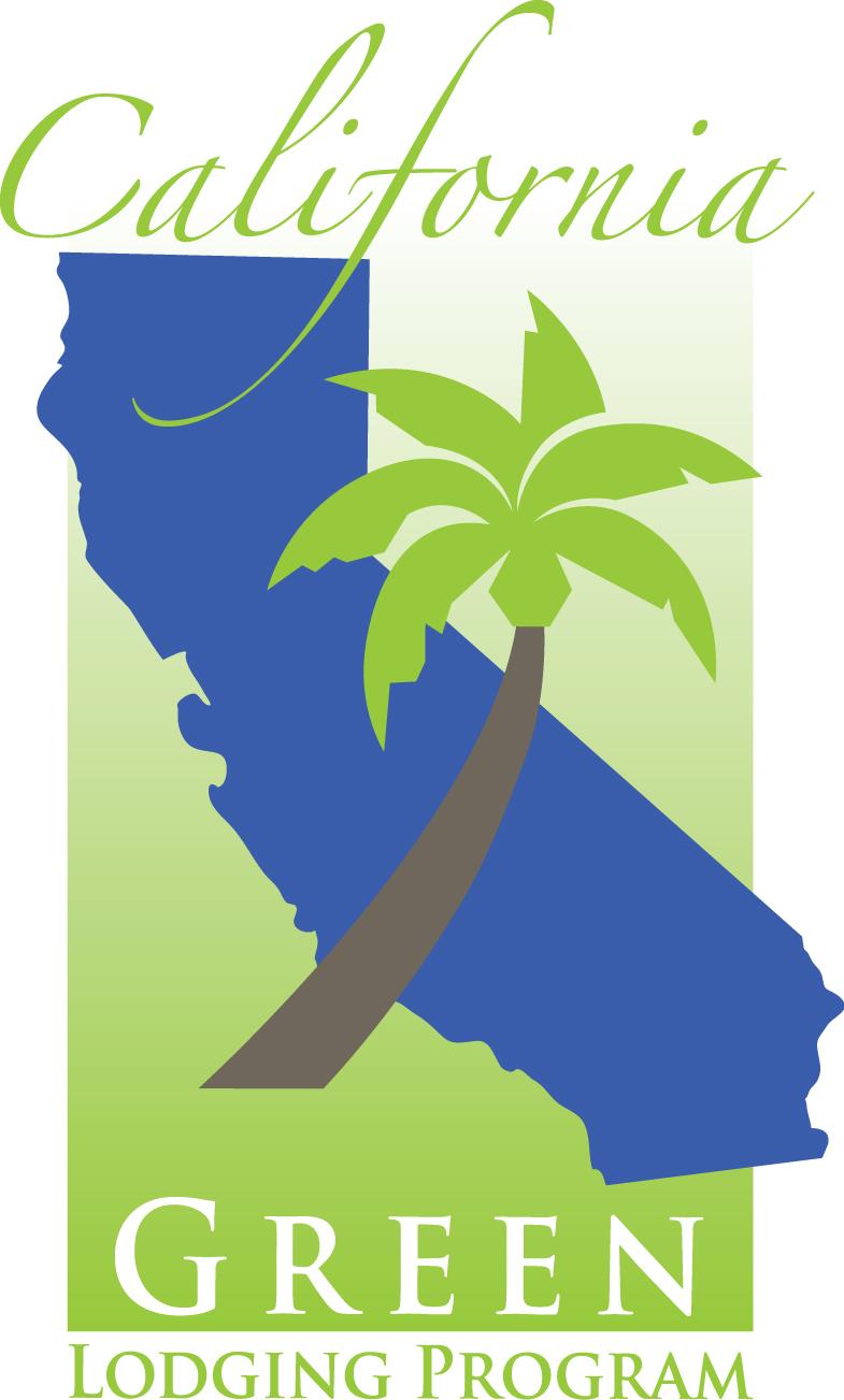 Inn clipart lodging New Green Program What's Lodging
