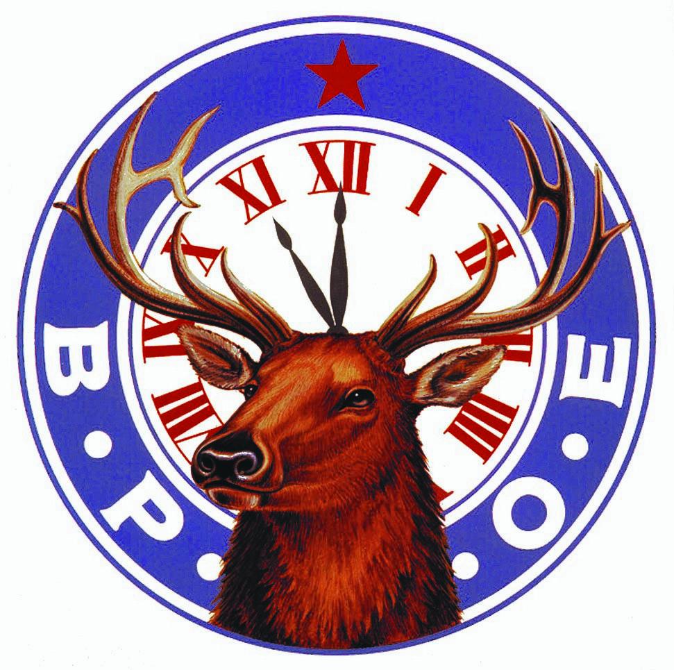 Inn clipart lodging Art FB Elks Art ·