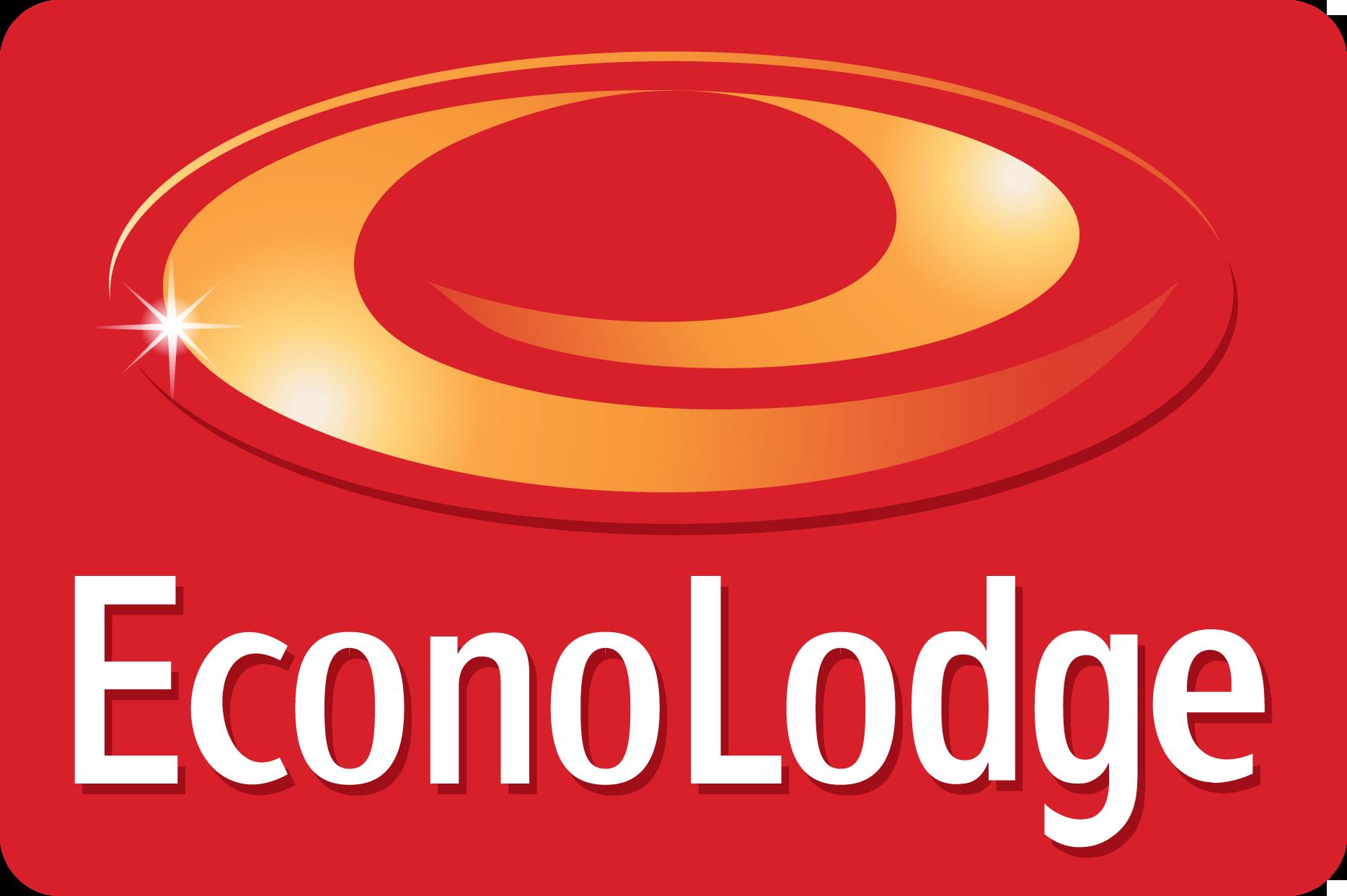 Inn clipart lodging Lodge Inn Econo Inn Lodge