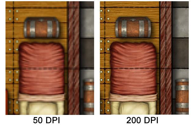 Inn clipart rpg 1 comparison for more for