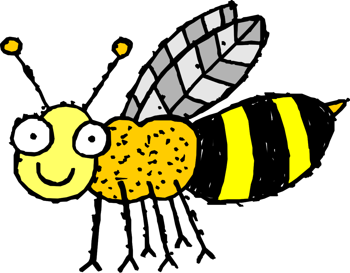 Insect clipart Clipartix co image art image