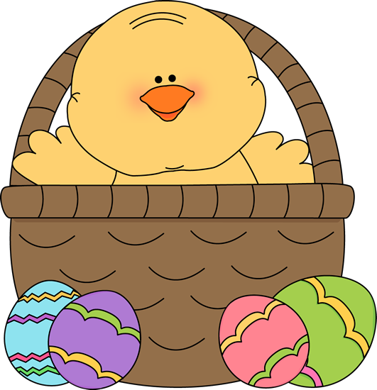 Inside clipart Chick Chick Inside Chick Clip