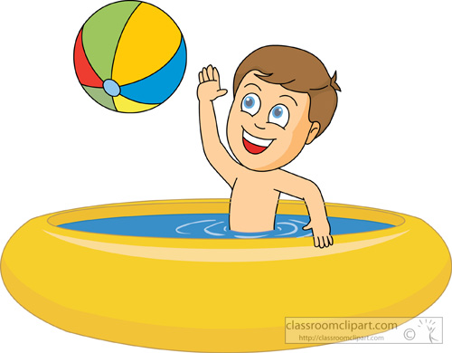 Inside clipart Boy At cliparts Clipart Pool