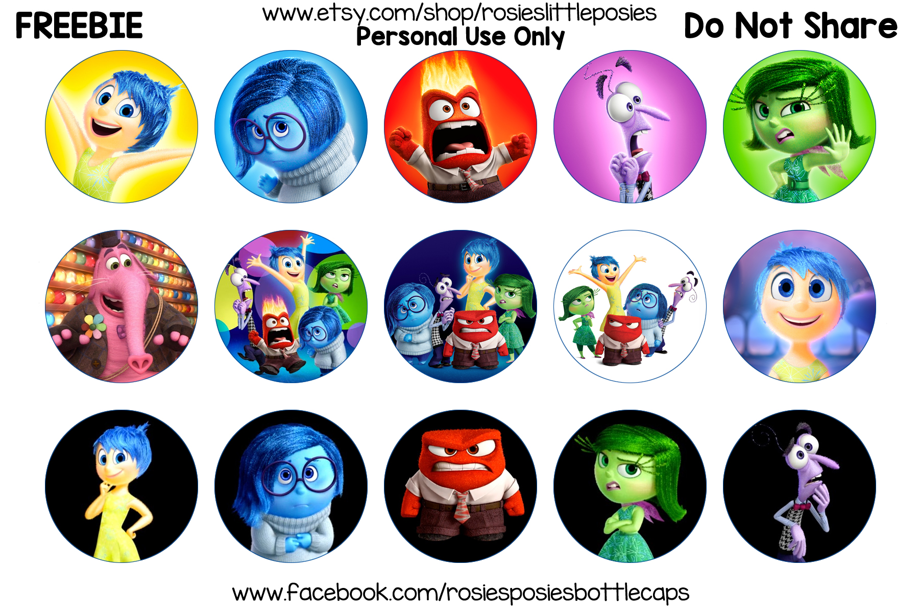 Inside clipart animated Animated collections icon character Out