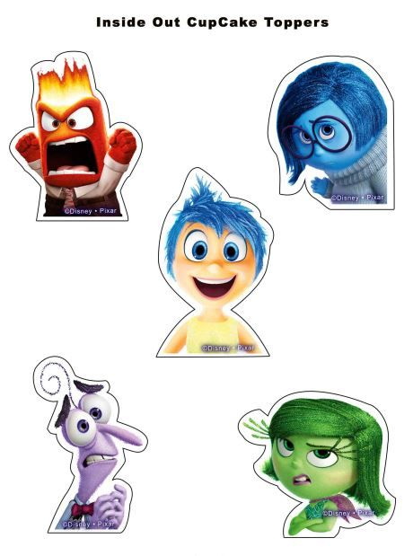 Inside clipart animated Animated icon character best inside