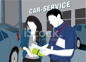 Inside clipart auto garage Repair The me Inside Shop