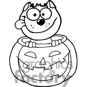 Inside clipart black and white Clipart Panda Clipart  And